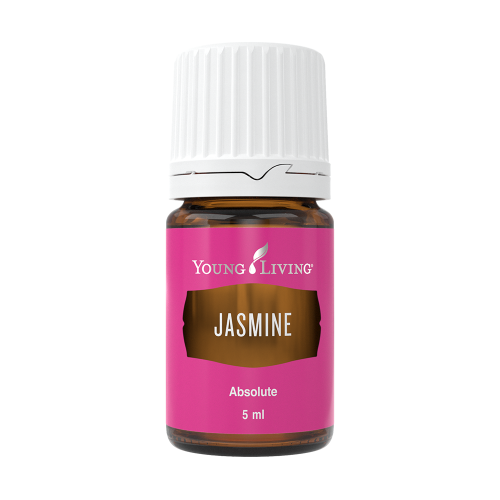 Jasmine - Jasmin